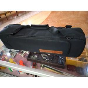 Case/Bag/Tas Tonebox 1.0s+