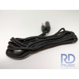 Extension Cable Jack Male Female 3.5mm for live IEM