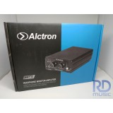 Alctron HA130 Headphone / IEM Monitor Amplifier