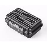 Fiio HB1 - Hardcase Waterproof