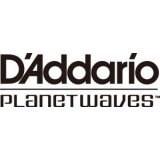 Planet Waves D'Addario