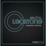CLEARTONE String Electric Nickel Plated 10-46 Senar Elektrik