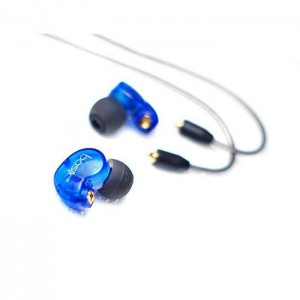 In Ear Monitor / IEM basic IE300 mk2 / mk-2 / mk 2 stage monitor
