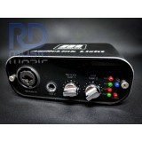 Miditech Audiolink Light - Compact USB Audio Interface