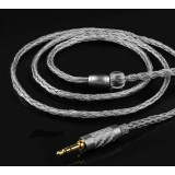 MMCX 16 core luxury upgrade cable ( pi 3.14 audio, wave3HU, shure se & other mmcx)