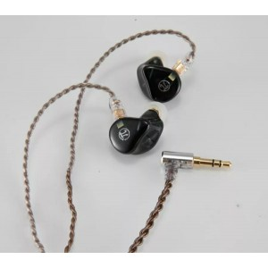 Pi 3.14 audio IEM DR2 in ear monitor panggung live stage monitoring