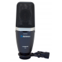 Microphone USB Alctron UM270 (Built in Soundcard)