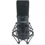 Microphone USB Alctron UM900 (Built in Soundcard)
