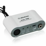 Alctron iLink PRO - Professional IOS Interface