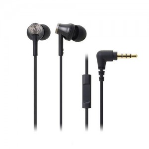 Audio Technica ATH-CK330iS