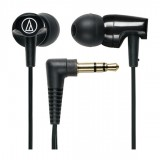 Audio Technica ATH-CLR100 In-Ear Monitor