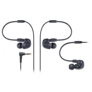 Audio Technica ATH-IM50 - In Ear Monitor