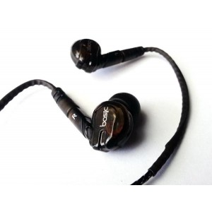 Basic ie200 In Ear Monitor