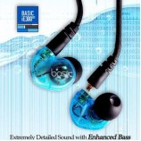 Basic ie300 In Ear Monitor