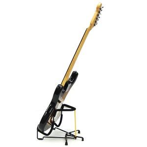 Hercules GS302B Stand Gitar Listrik / Electric