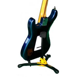 Hercules GS402BB Stand Gitar / Bass Listrik