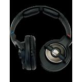 Headphone Recording KRK-KNS8400