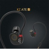 Kz-ate S In Ear Monitor