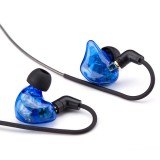 Pi 3.14 Audio MR2 In Ear Monitor