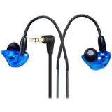Pi 3.14 Audio DR1 In Ear Monitor