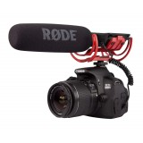 RØDE Video Microphone Rycote