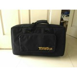 Case/Bag/Tas Tonebox 2.0