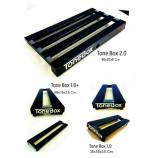 Pedalboard Efek Tonebox Model Pedaltrain (Tone Box 1.0)