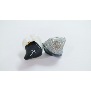 Wave Audio Monitor CIEM Wave 2 Hybrid