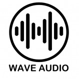 Wave Audio Monitor CIEM Wave 3 Ba 3-Way