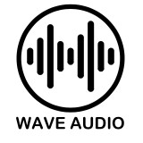 Wave Audio Monitor CIEM Wave 2 Ba