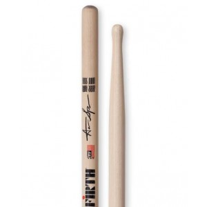 Vic firth SAS signature series Aaron Spears stick drum