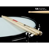 stick drum / drumstick Wincent 5A Hickory