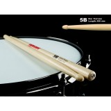 stick drum / drumstick Wincent 5B Hickory