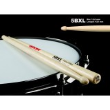 stick drum / drumstick Wincent 5BXL Hickory