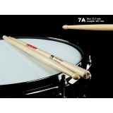 Stick drum / Drumstick Wincent 7A Hickory