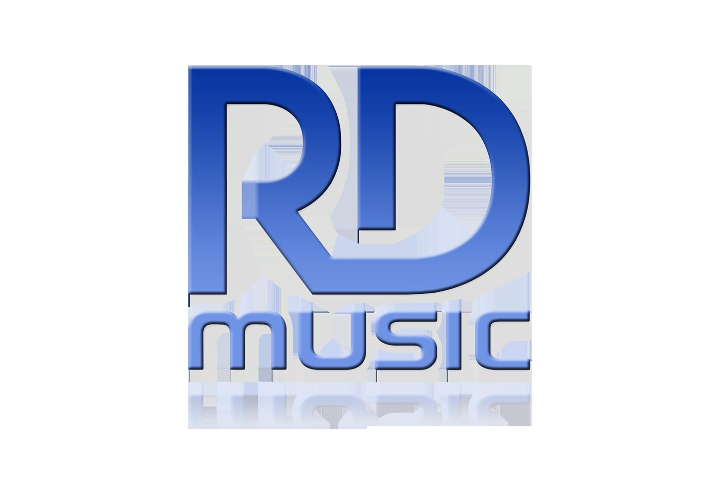 RD Music